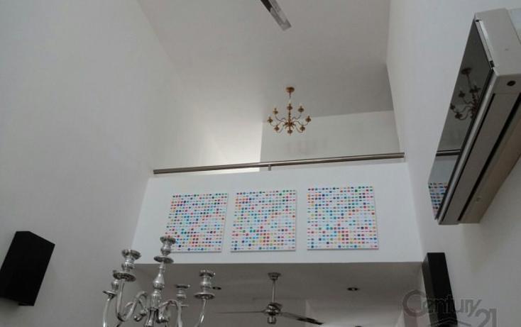Foto de casa en venta en  , el rosario, mérida, yucatán, 1860594 No. 08