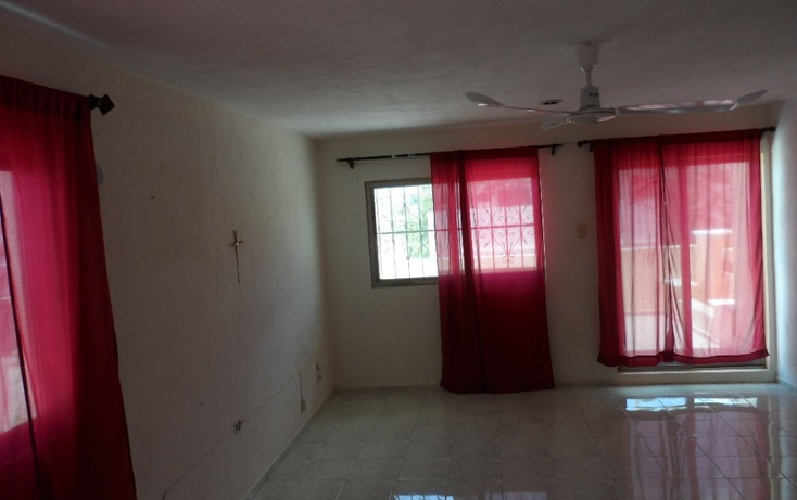 Foto de casa en venta en  , el rosario, mérida, yucatán, 1860596 No. 06