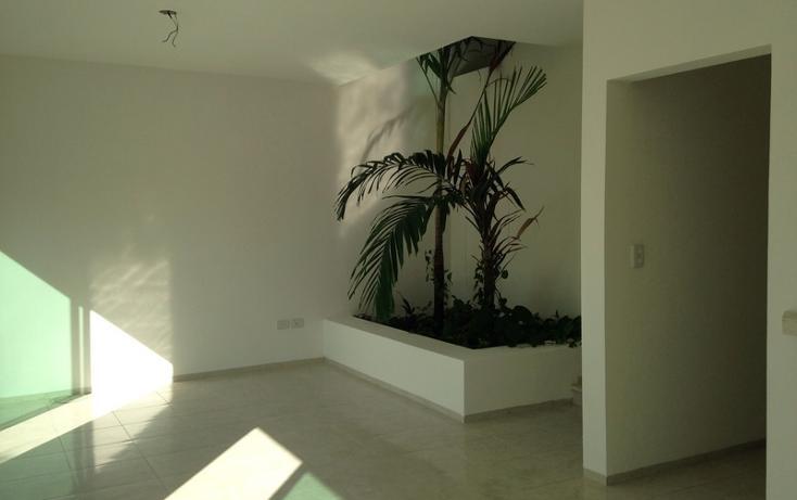 Foto de casa en venta en  , el rosario, mérida, yucatán, 604128 No. 02