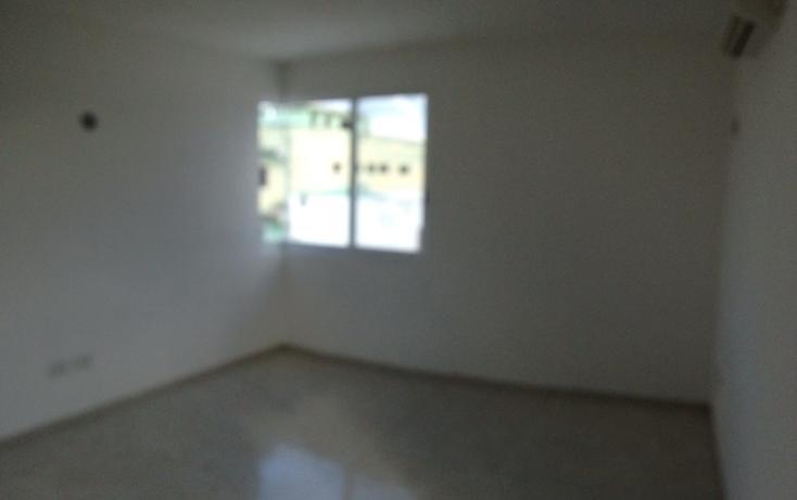 Foto de casa en venta en  , el rosario, mérida, yucatán, 604128 No. 04