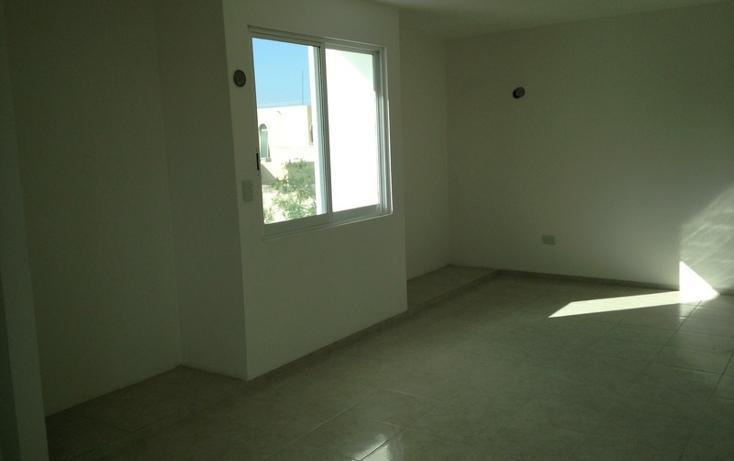 Foto de casa en venta en  , el rosario, mérida, yucatán, 604128 No. 05