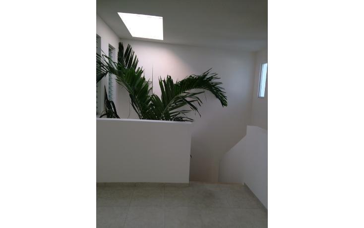 Foto de casa en venta en  , el rosario, mérida, yucatán, 604128 No. 07