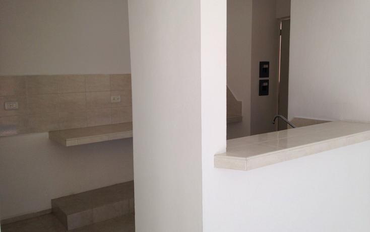 Foto de casa en venta en  , el rosario, mérida, yucatán, 604128 No. 08