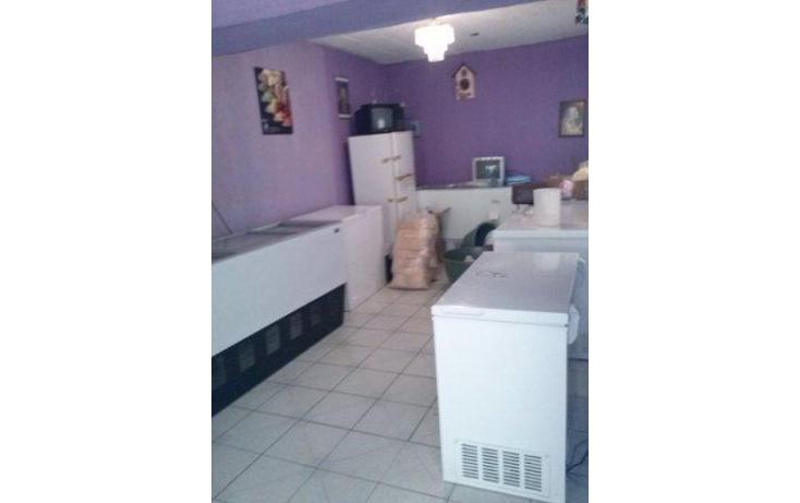 Foto de casa en venta en  , el rosario, oaxaca de ju?rez, oaxaca, 448725 No. 05