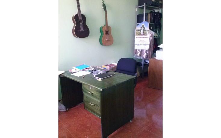 Foto de casa en venta en  , el rosario, oaxaca de ju?rez, oaxaca, 448725 No. 06