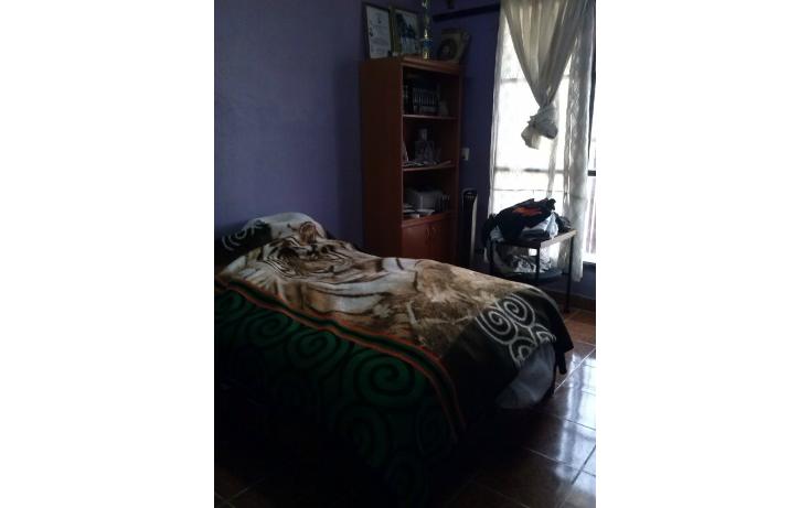 Foto de casa en venta en  , el rosario, oaxaca de ju?rez, oaxaca, 448725 No. 12