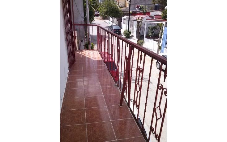 Foto de casa en venta en  , el rosario, oaxaca de ju?rez, oaxaca, 448725 No. 15
