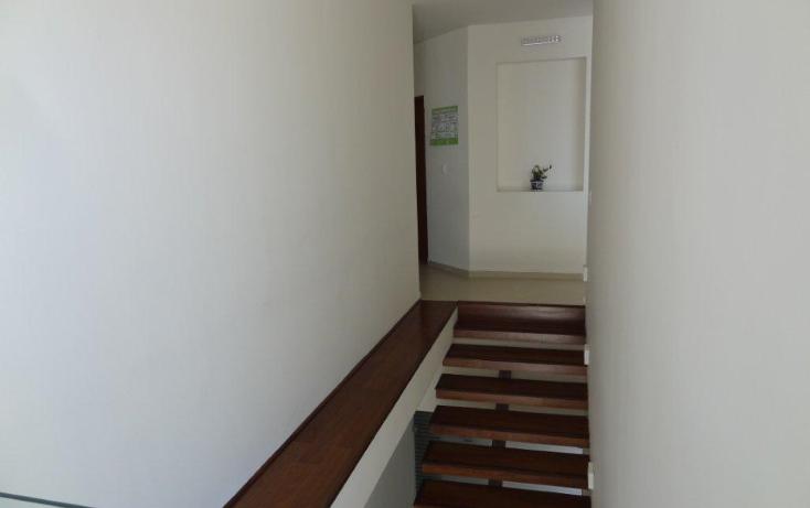 Foto de oficina en renta en  , el rosario, saltillo, coahuila de zaragoza, 1247371 No. 05