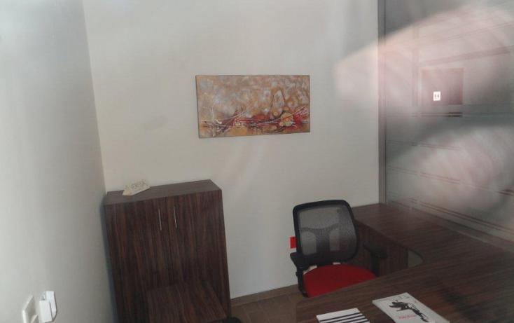 Foto de oficina en renta en  , el rosario, saltillo, coahuila de zaragoza, 1247371 No. 10