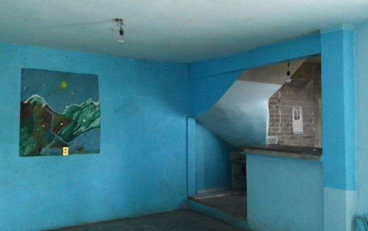 Foto de casa en venta en el rosario, san pablo, chimalhuacán, estado de méxico, 1639474 no 05
