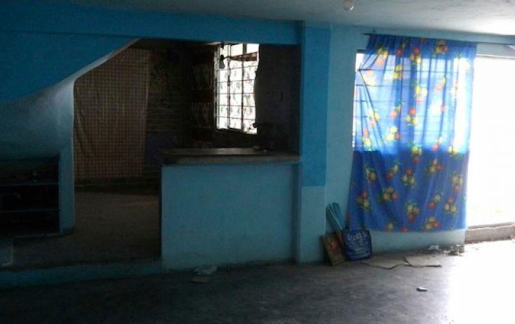 Foto de casa en venta en el rosario, san pablo, chimalhuacán, estado de méxico, 1639474 no 06