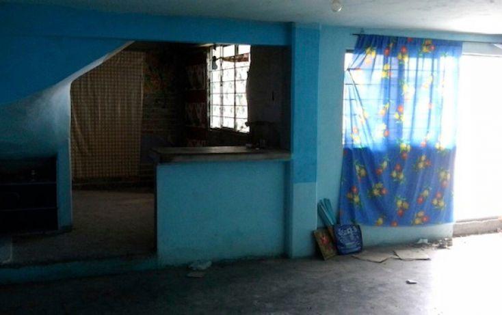 Foto de casa en venta en el rosario, san pablo, chimalhuacán, estado de méxico, 1639474 no 07