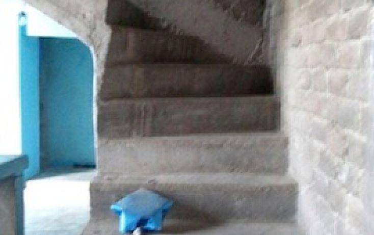 Foto de casa en venta en el rosario, san pablo, chimalhuacán, estado de méxico, 1639474 no 09