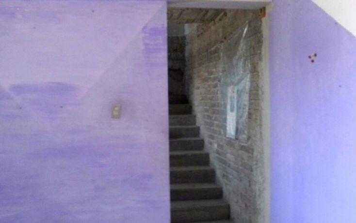 Foto de casa en venta en el rosario, san pablo, chimalhuacán, estado de méxico, 1639474 no 10