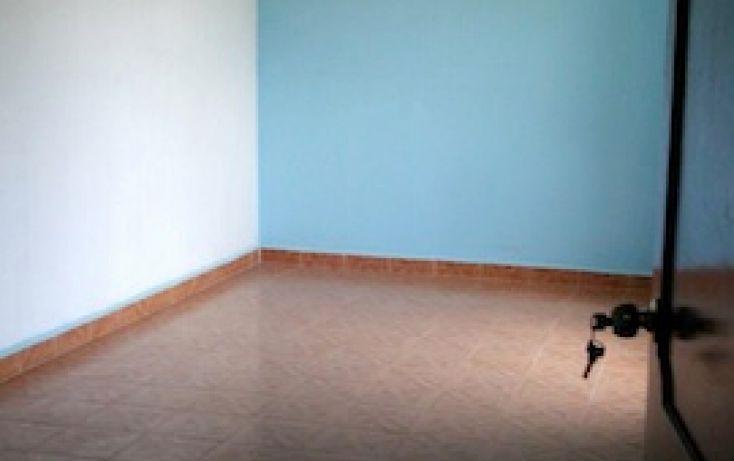 Foto de casa en venta en el rosario, san pablo, chimalhuacán, estado de méxico, 1639474 no 12