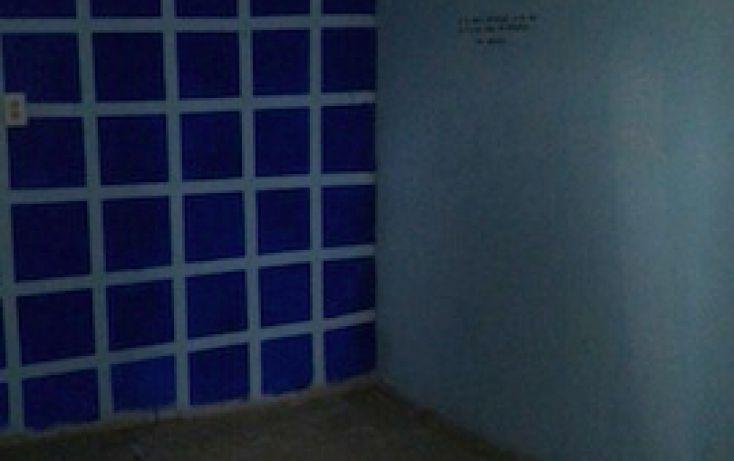 Foto de casa en venta en el rosario, san pablo, chimalhuacán, estado de méxico, 1639474 no 15