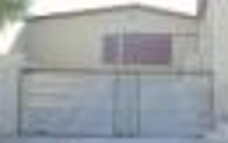 Foto de casa en venta en  , el rosarito, los cabos, baja california sur, 1756029 No. 03