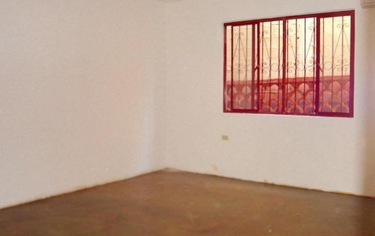 Foto de edificio en venta en  , el rosarito, los cabos, baja california sur, 1863878 No. 16