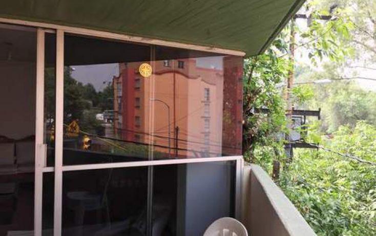 Foto de departamento en venta en, el rosedal, coyoacán, df, 2026541 no 02