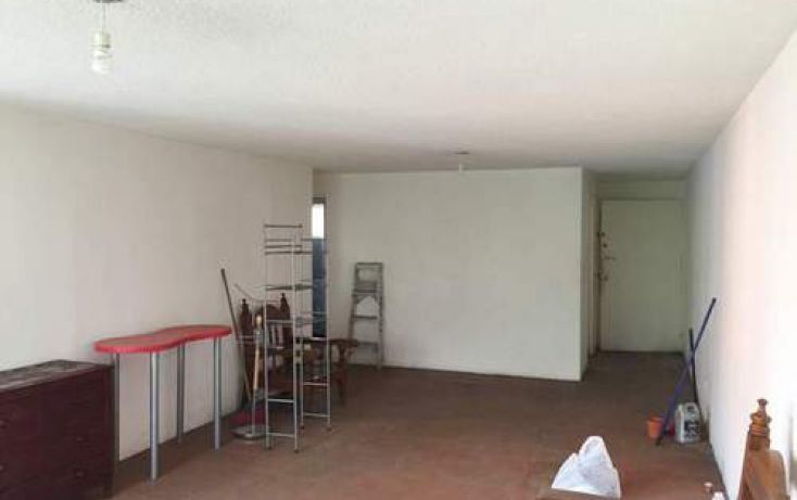 Foto de departamento en venta en, el rosedal, coyoacán, df, 2026541 no 03