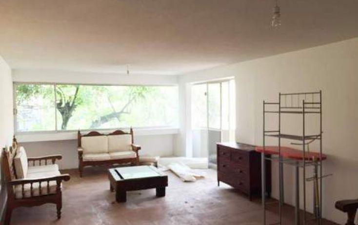 Foto de departamento en venta en, el rosedal, coyoacán, df, 2026541 no 04