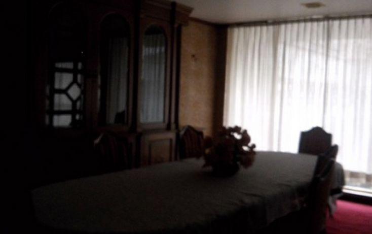 Foto de casa en venta en, el rosedal, coyoacán, df, 2027093 no 03