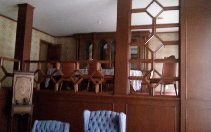Foto de casa en venta en, el rosedal, coyoacán, df, 2027093 no 04
