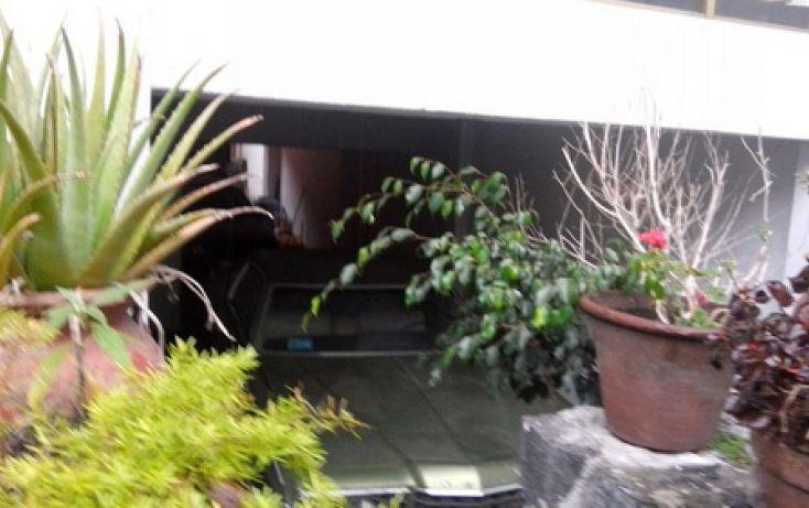 Foto de casa en venta en, el rosedal, coyoacán, df, 2027093 no 06