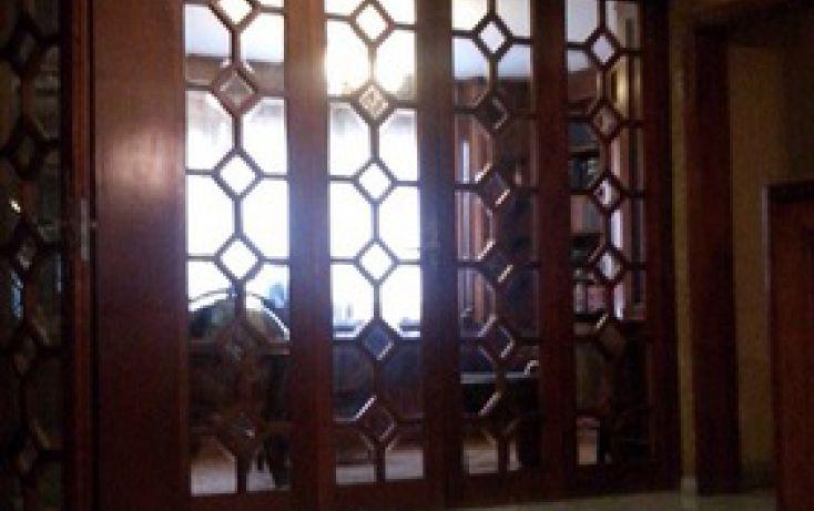 Foto de casa en venta en, el rosedal, coyoacán, df, 2027093 no 08