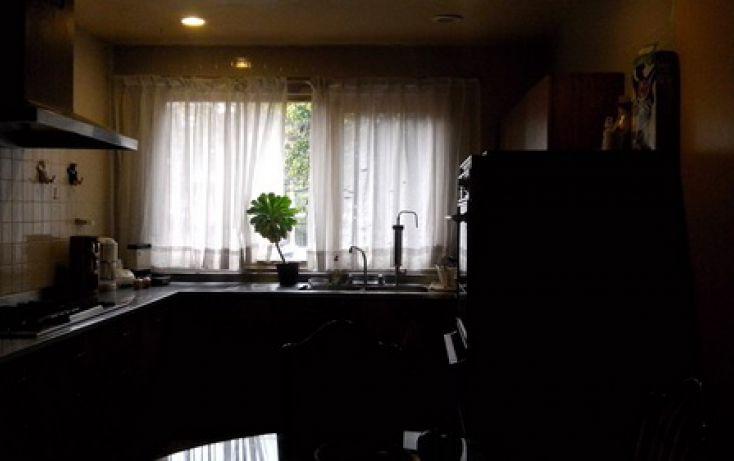 Foto de casa en venta en, el rosedal, coyoacán, df, 2027093 no 09
