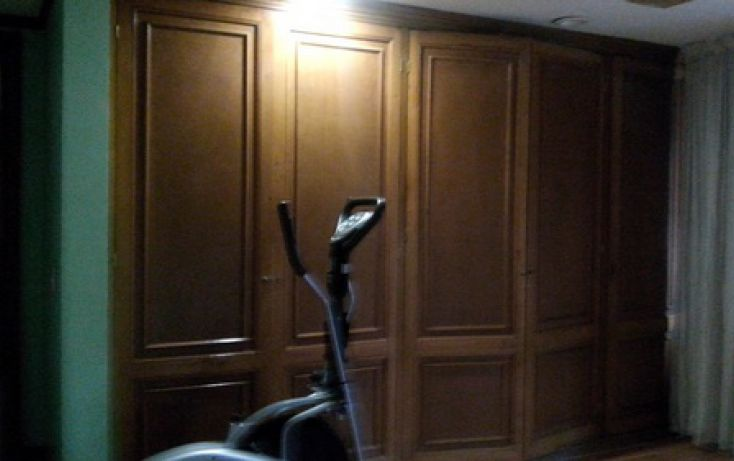 Foto de casa en venta en, el rosedal, coyoacán, df, 2027093 no 10