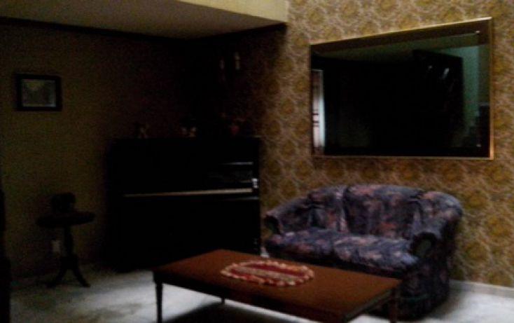 Foto de casa en venta en, el rosedal, coyoacán, df, 2027093 no 11