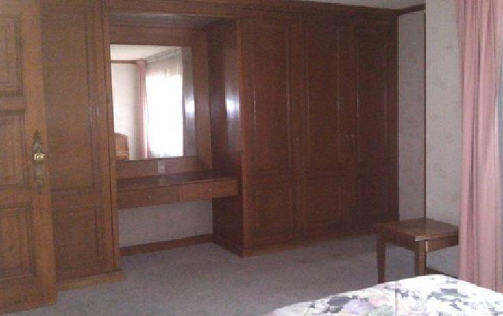 Foto de casa en venta en, el rosedal, coyoacán, df, 2027093 no 12