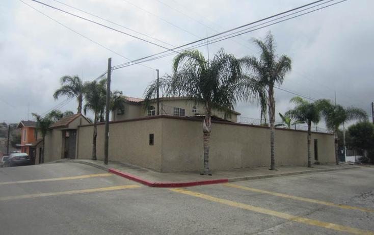 Foto de terreno comercial en venta en  , el rubí, tijuana, baja california, 1303697 No. 01
