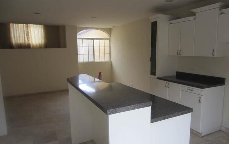 Foto de terreno comercial en venta en  , el rubí, tijuana, baja california, 1303697 No. 08