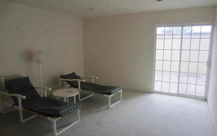 Foto de terreno comercial en venta en  , el rubí, tijuana, baja california, 1303697 No. 10