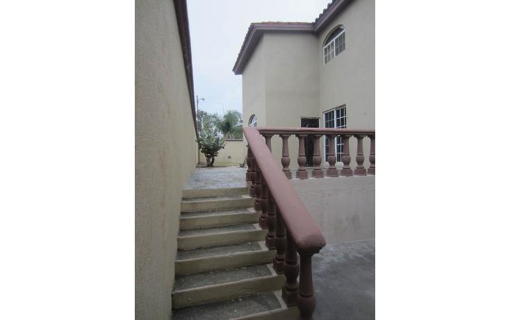 Foto de terreno comercial en venta en  , el rubí, tijuana, baja california, 1303697 No. 11