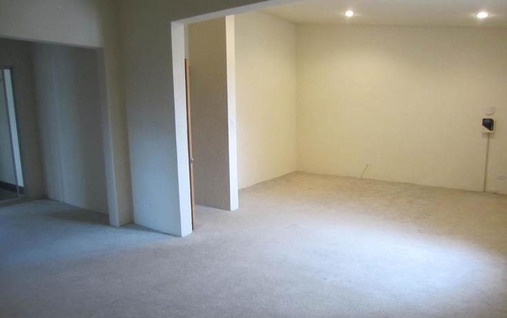 Foto de terreno comercial en venta en  , el rubí, tijuana, baja california, 1303697 No. 13