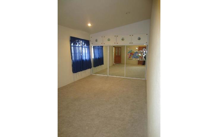 Foto de terreno comercial en venta en  , el rubí, tijuana, baja california, 1303697 No. 17