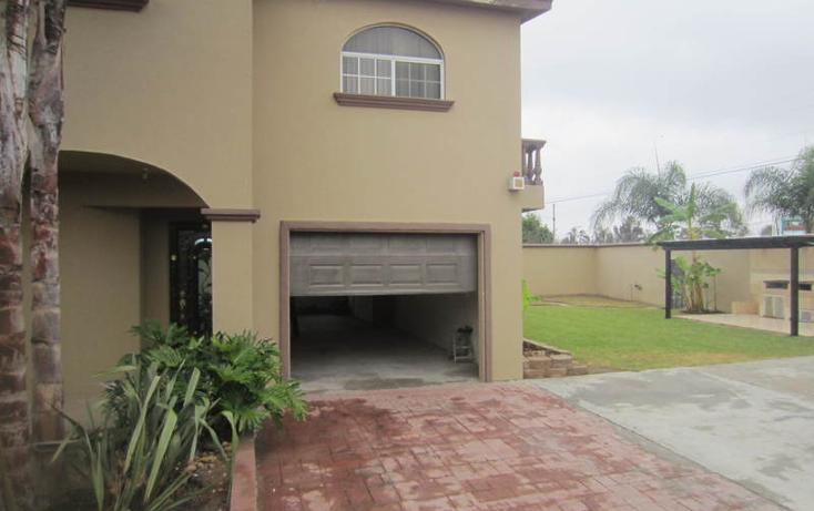 Foto de terreno comercial en venta en  , el rubí, tijuana, baja california, 1303697 No. 19