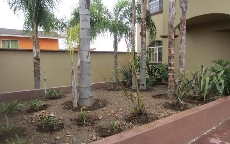 Foto de terreno comercial en venta en  , el rubí, tijuana, baja california, 1303697 No. 20