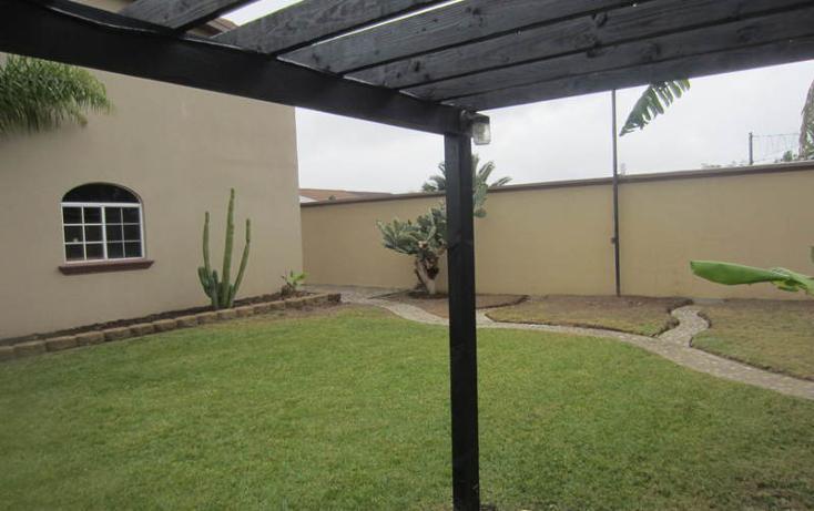 Foto de terreno comercial en venta en  , el rubí, tijuana, baja california, 1303697 No. 22