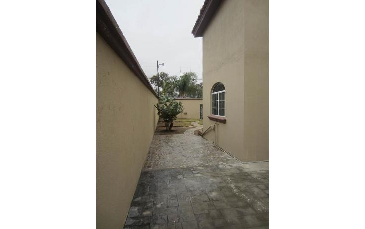 Foto de terreno comercial en venta en  , el rubí, tijuana, baja california, 1303697 No. 25