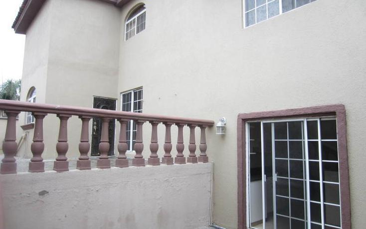 Foto de terreno comercial en venta en  , el rubí, tijuana, baja california, 1303697 No. 26