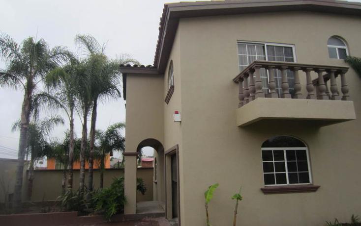 Foto de terreno comercial en venta en  , el rubí, tijuana, baja california, 1303697 No. 27