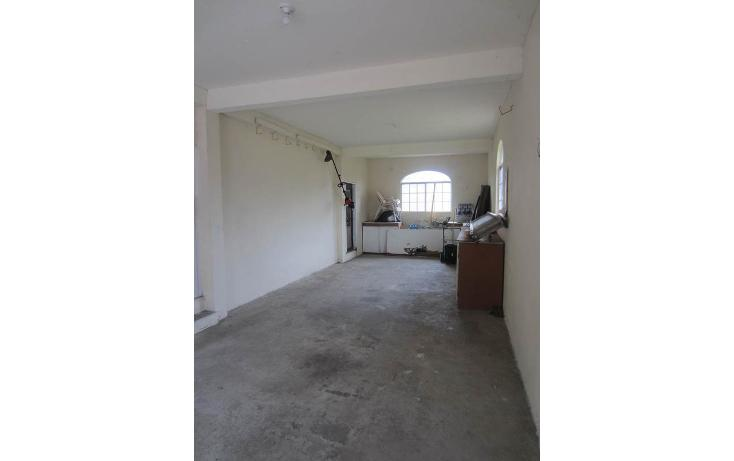 Foto de terreno comercial en venta en  , el rubí, tijuana, baja california, 1303697 No. 29