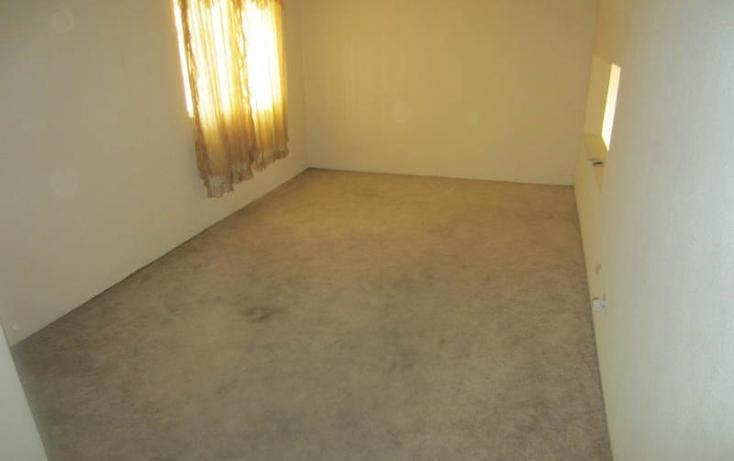 Foto de terreno comercial en venta en  , el rubí, tijuana, baja california, 1303697 No. 30