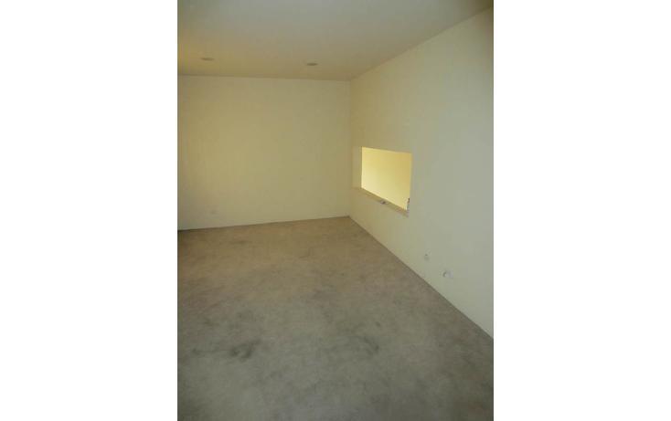 Foto de terreno comercial en venta en  , el rubí, tijuana, baja california, 1303697 No. 31