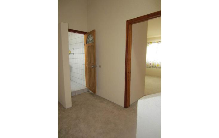Foto de terreno comercial en venta en  , el rubí, tijuana, baja california, 1303697 No. 37