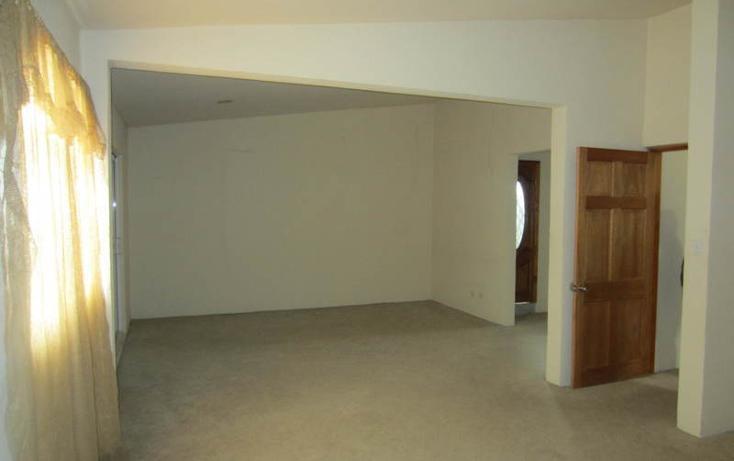 Foto de terreno comercial en venta en  , el rubí, tijuana, baja california, 1303697 No. 38